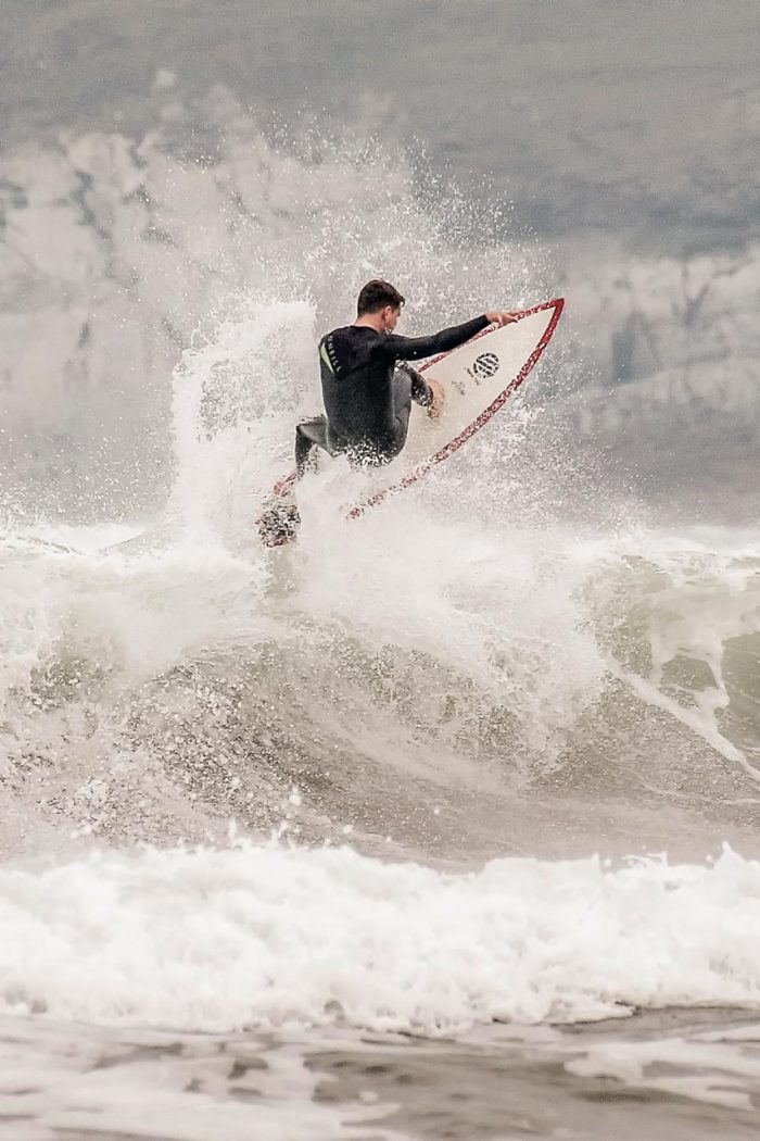 surfing_photography-1