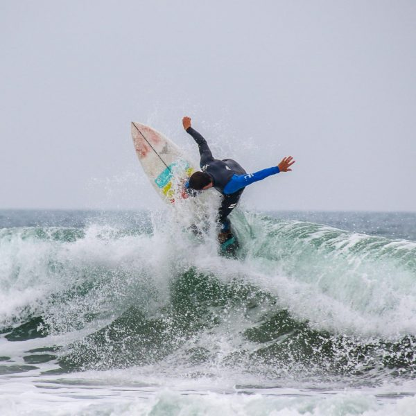 surfing_photography-1-2