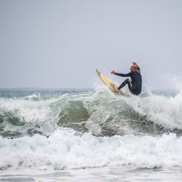 surfing_photography-10
