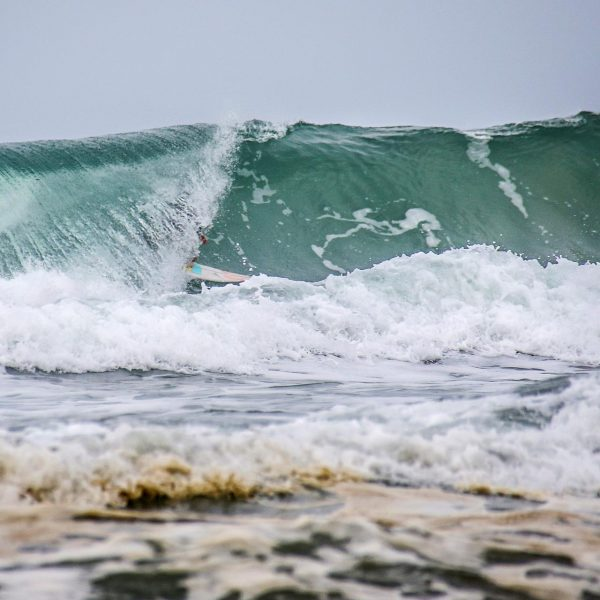 surfing_photography-11