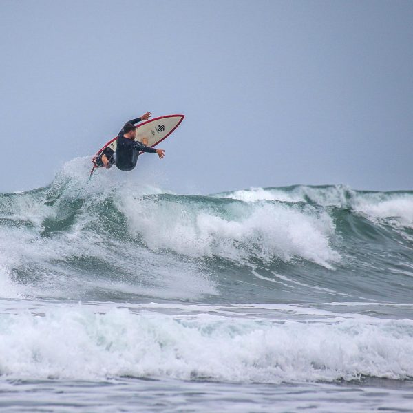 surfing_photography-12