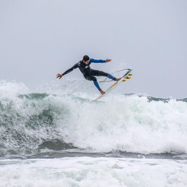 surfing_photography-13