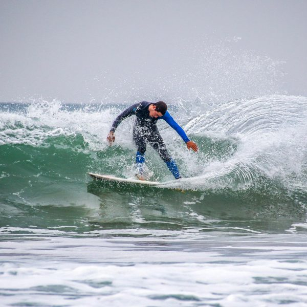 surfing_photography-2