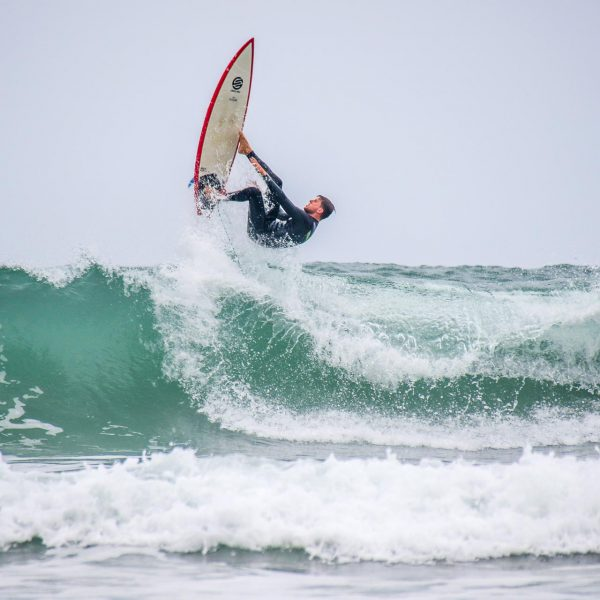 surfing_photography-4