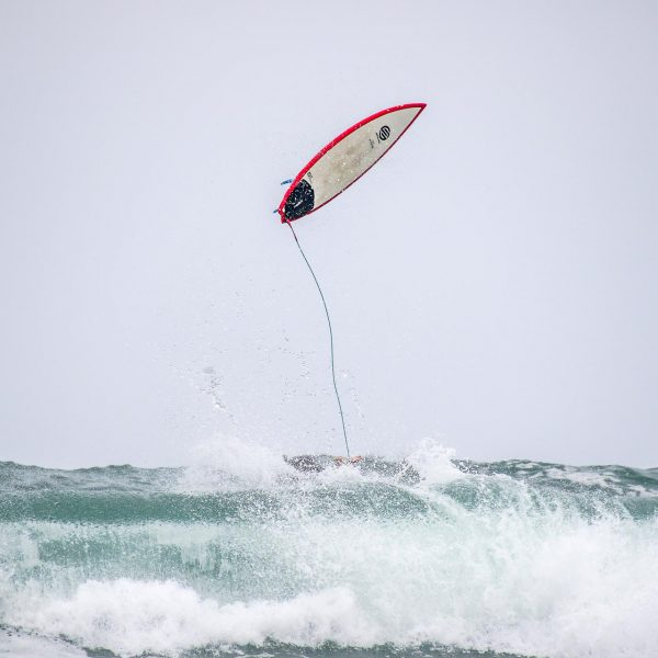 surfing_photography-5