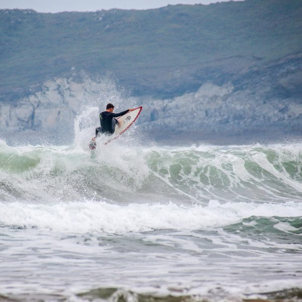 surfing_photography-8