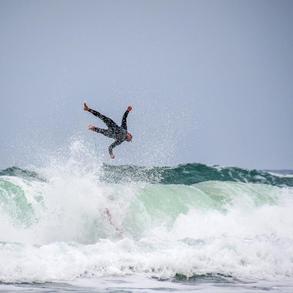surfing_photography-9