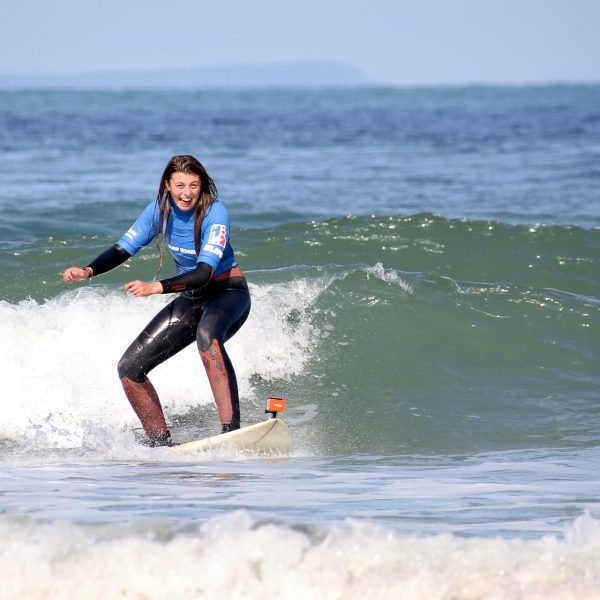 surfschool_photography-101