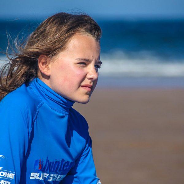 surfschool_photography-21