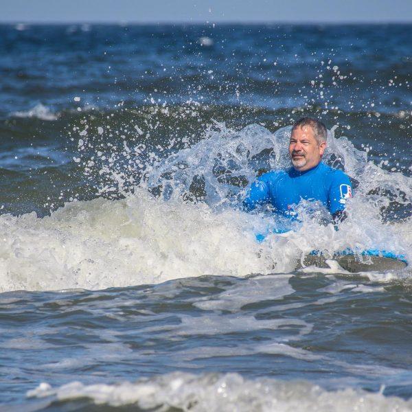 surfschool_photography-22