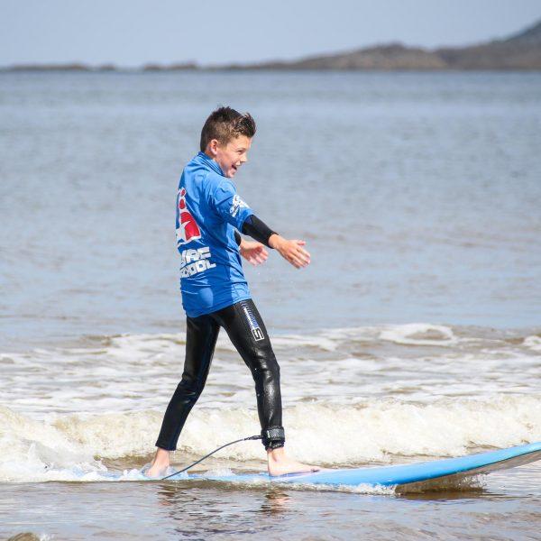 surfschool_photography-45