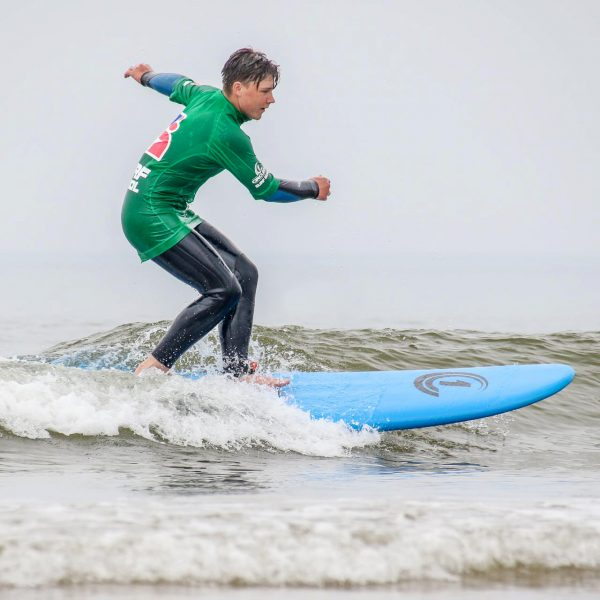 surfschool_photography-64