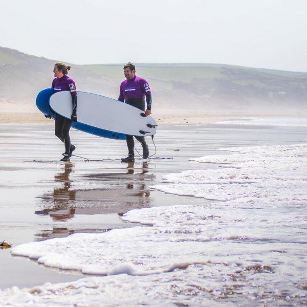 surfschool_photography-76
