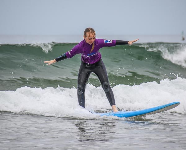 southwest_surf_photography-1-2