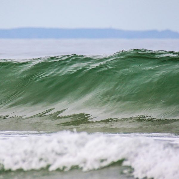 southwest_surf_photography-10