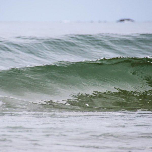 southwest_surf_photography-11