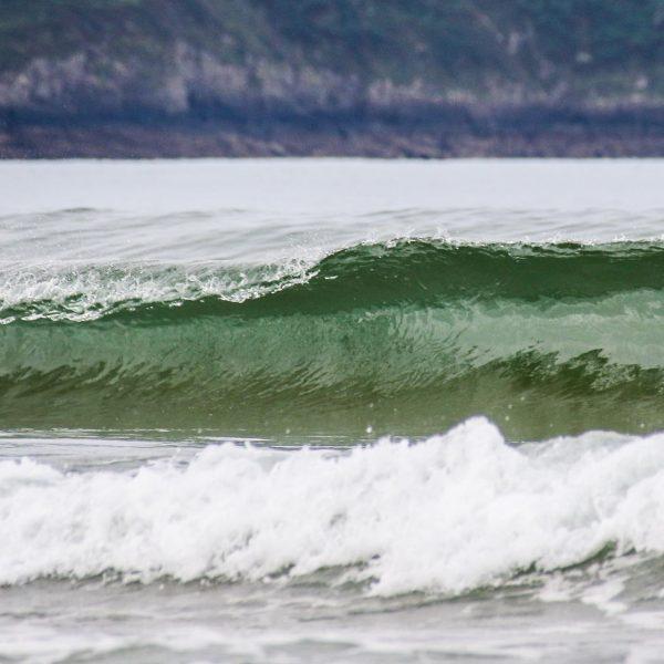 southwest_surf_photography-14