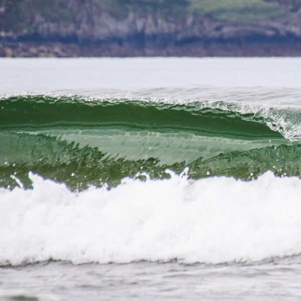 southwest_surf_photography-15