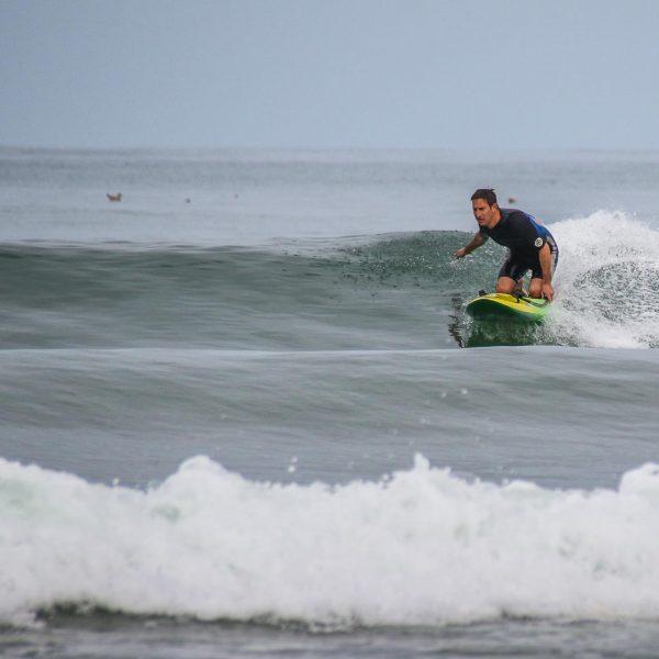 southwest_surf_photography-16