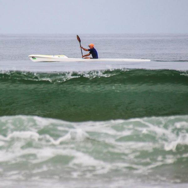 southwest_surf_photography-17