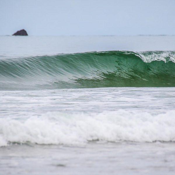 southwest_surf_photography-2