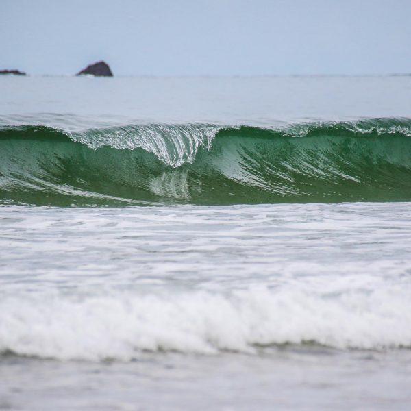 southwest_surf_photography-3