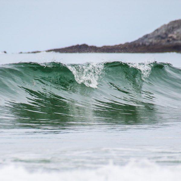 southwest_surf_photography-5