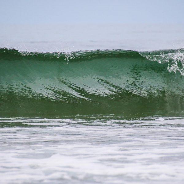 southwest_surf_photography-7