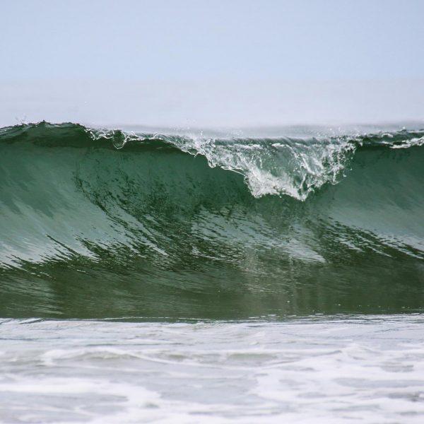 southwest_surf_photography-9