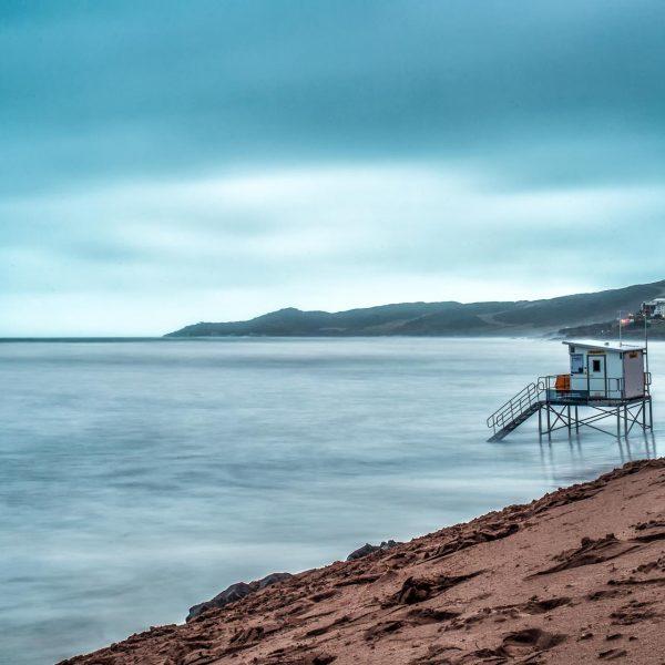 woolacombe_landscape_photography-10