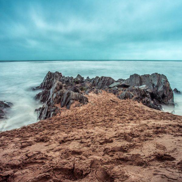 woolacombe_landscape_photography-11