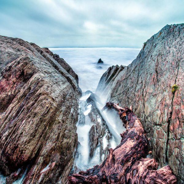 woolacombe_landscape_photography-12