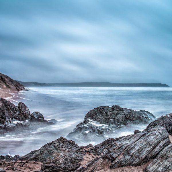 woolacombe_landscape_photography-13