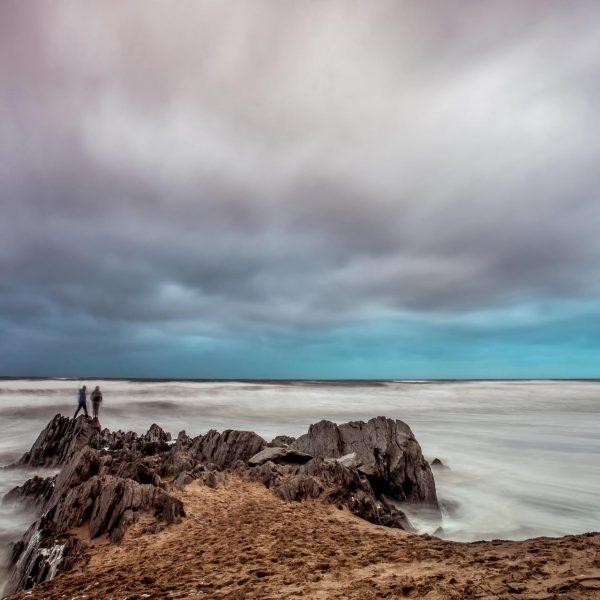 woolacombe_landscape_photography-2