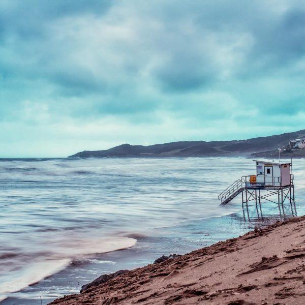 woolacombe_landscape_photography-6