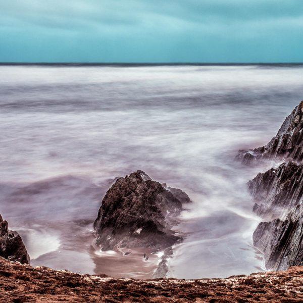 woolacombe_landscape_photography-8