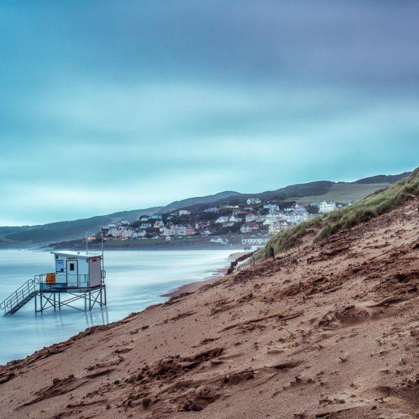 woolacombe_landscape_photography-9