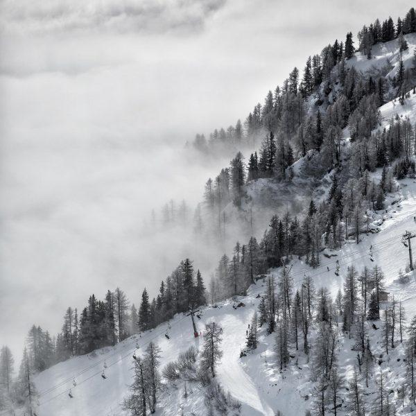 chamonix_landscape_photography-1