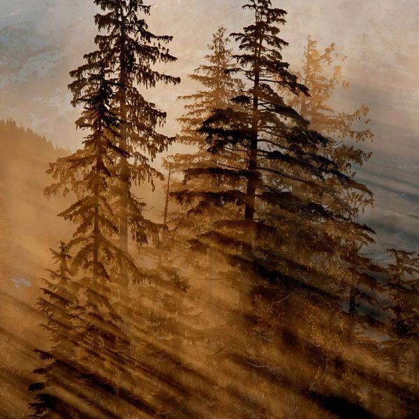 chamonix_landscape_photography-10