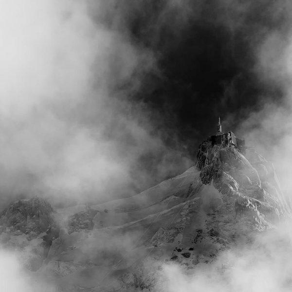 chamonix_landscape_photography-12