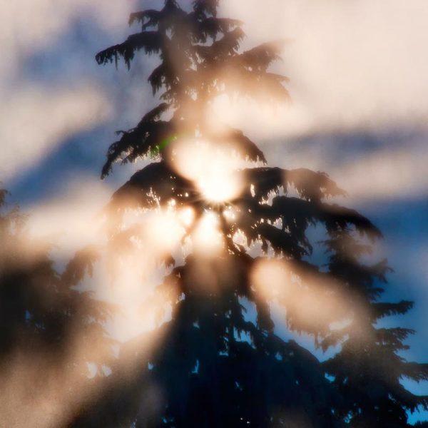 chamonix_landscape_photography-13