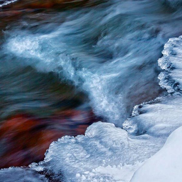 chamonix_landscape_photography-19