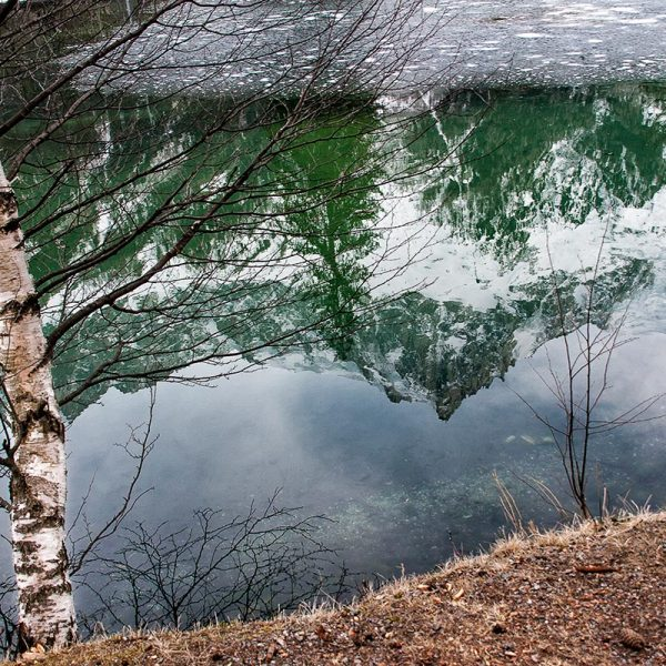 chamonix_landscape_photography-28