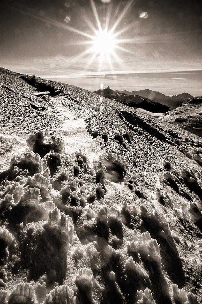 chamonix_landscape_photography-3-2