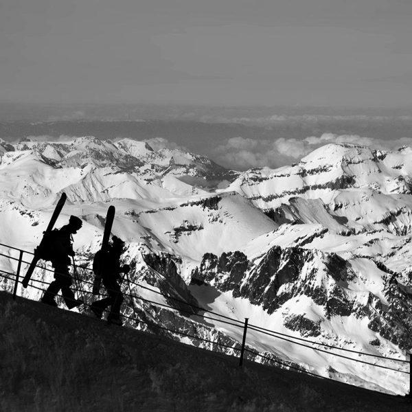 chamonix_landscape_photography-8