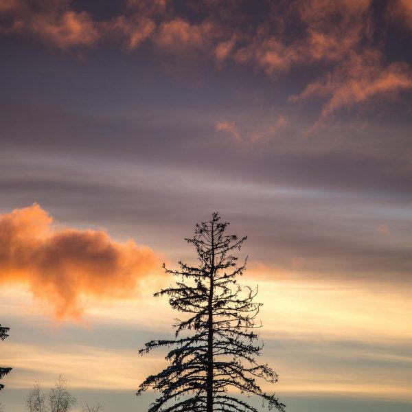 chamonix_landscape_photography-9