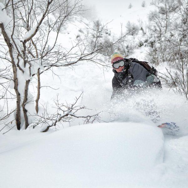 chamonix_snowboard_photography-1