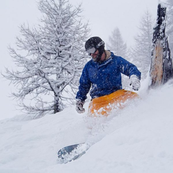 chamonix_snowboard_photography-10