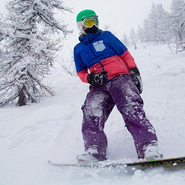 chamonix_snowboard_photography-11