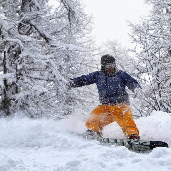 chamonix_snowboard_photography-13